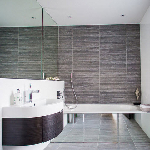 feature wall tiles