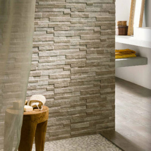 wallslate wall tiles