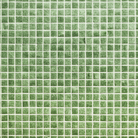Green tiles help build a better future