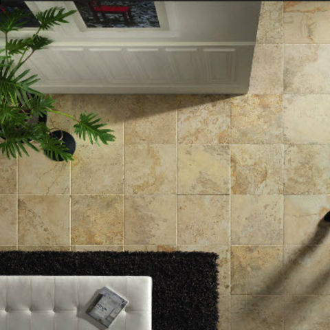 stone porcelain tiles