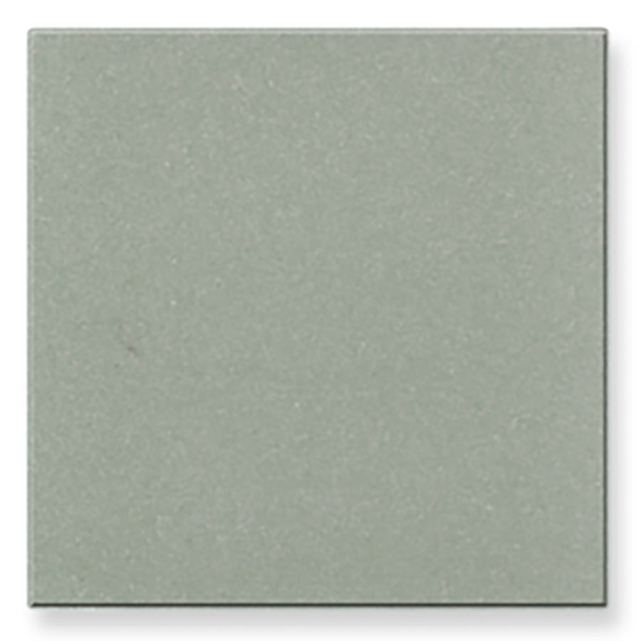 SFP2968138 100x100mm Unglazed Ceramic