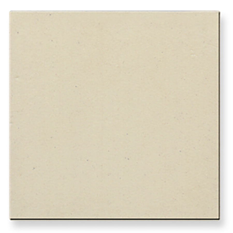 SFP2968133 100x100mm Unglazed Ceramic