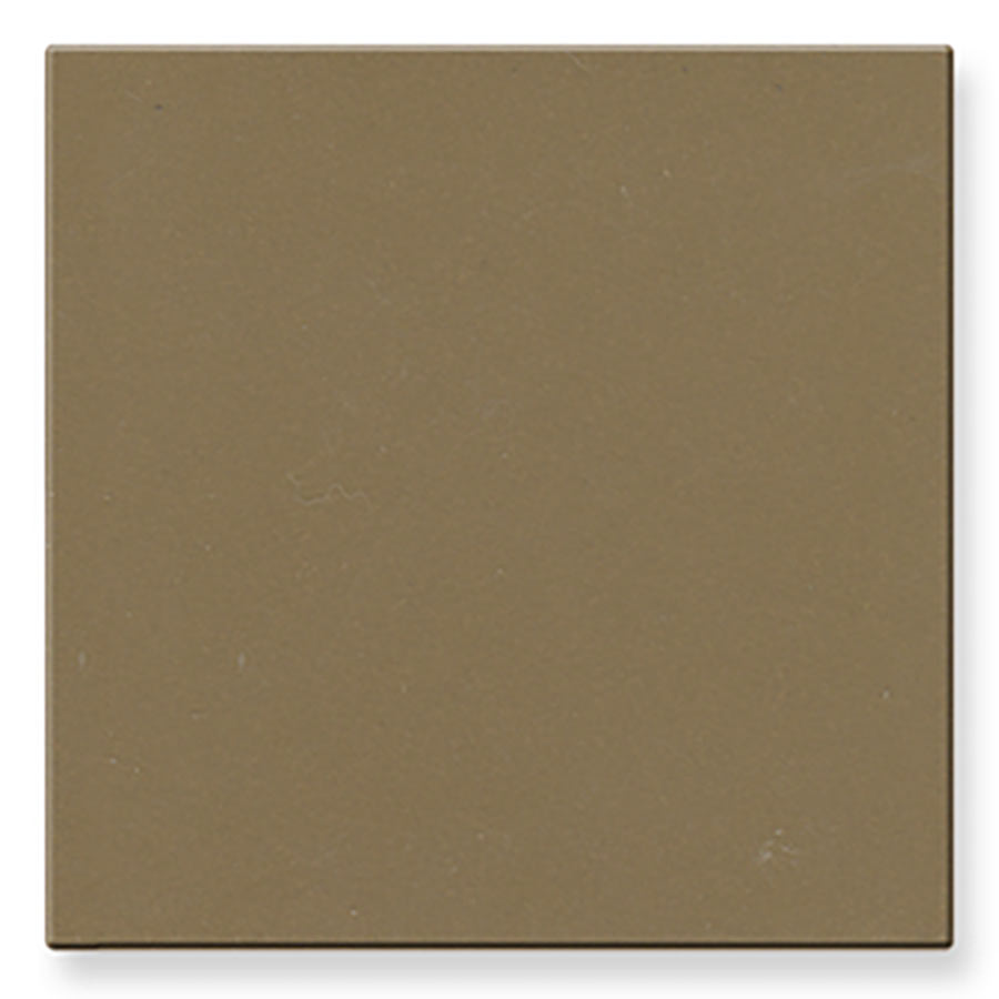 SPF2968127 100x100mm Unglazed Ceramic