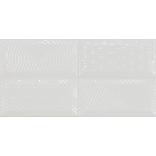 SFP9011146 75x150mm Wall Gloss