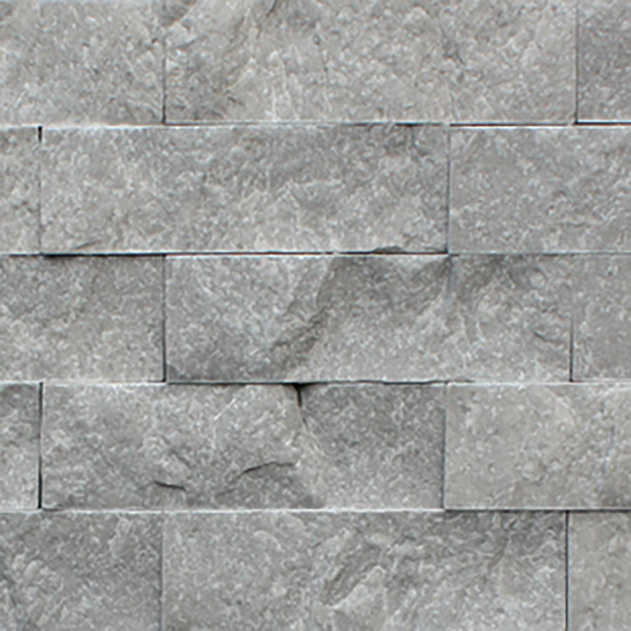 SFP2968623 30x100mm Natural Stone