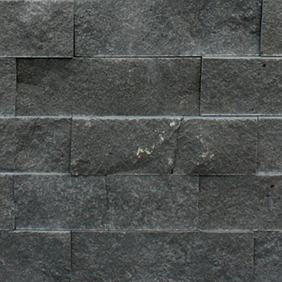 SFP2968621 30x100mm Natural Stone