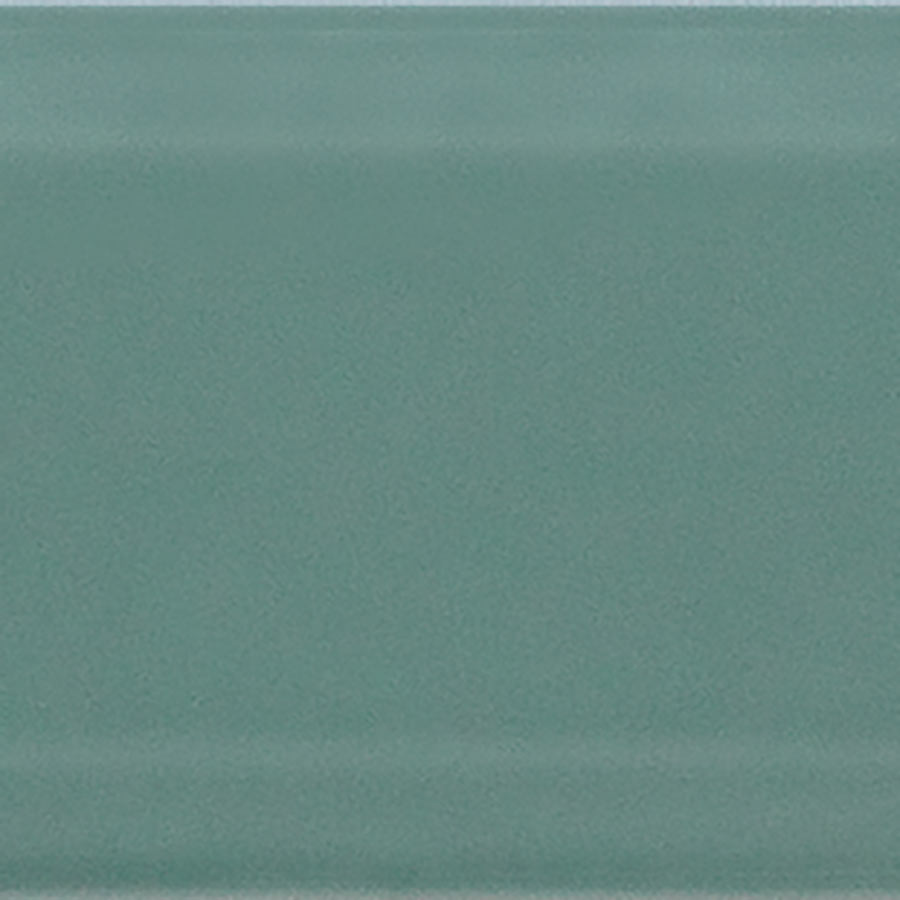 SFP9011134 75x150mm Wall Gloss
