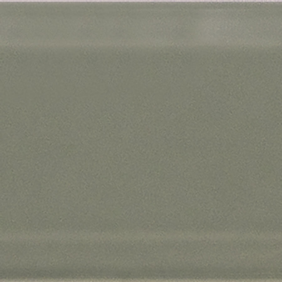 SFP9011133 75x150mm Wall Gloss