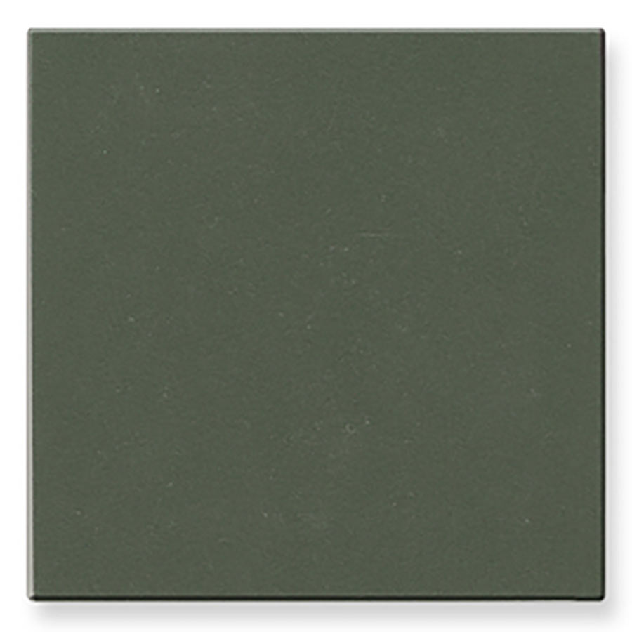 SFP2968128 100x100mm Unglazed Ceramic