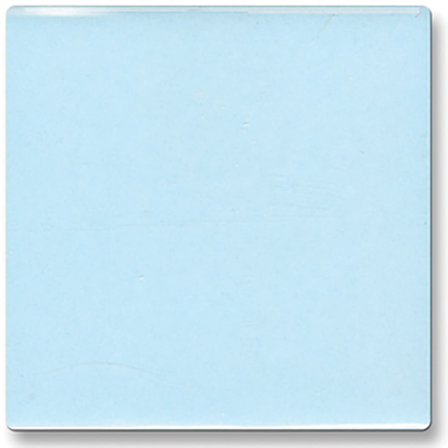 SFP2968172 Gloss Glazed 50x50mm