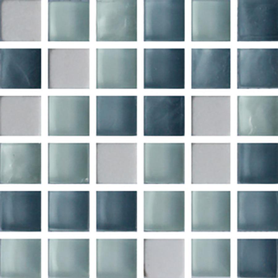 Tile Selector