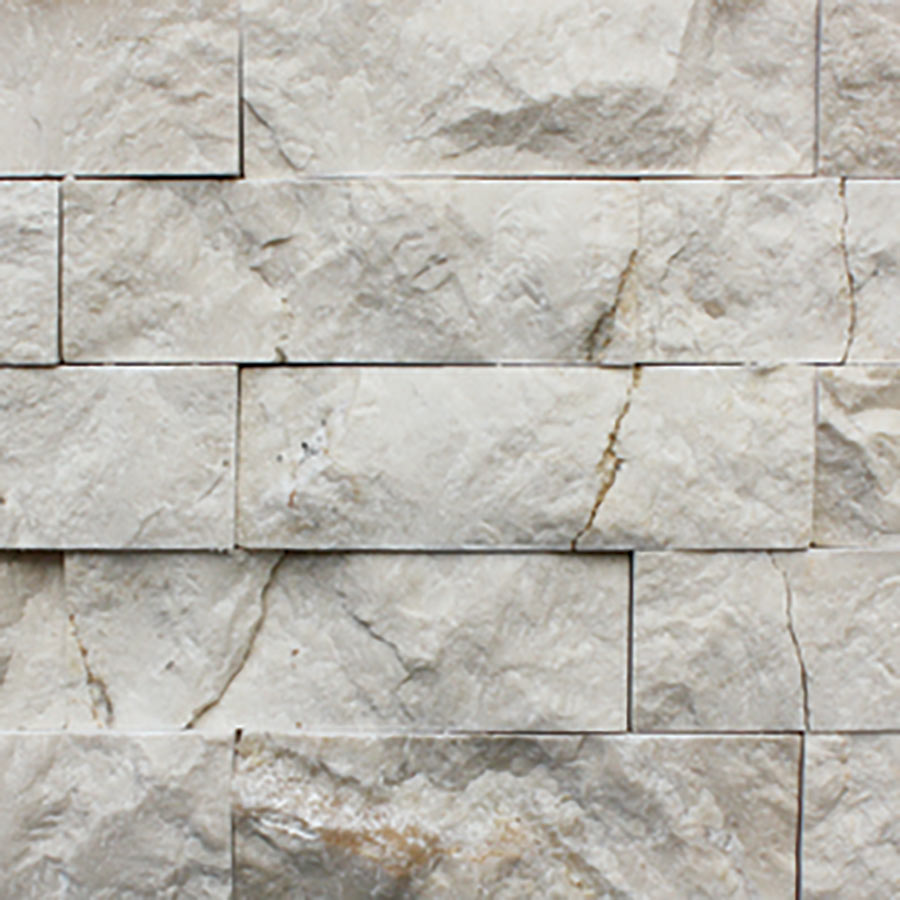 SFP2968622 30x100mm Natural Stone