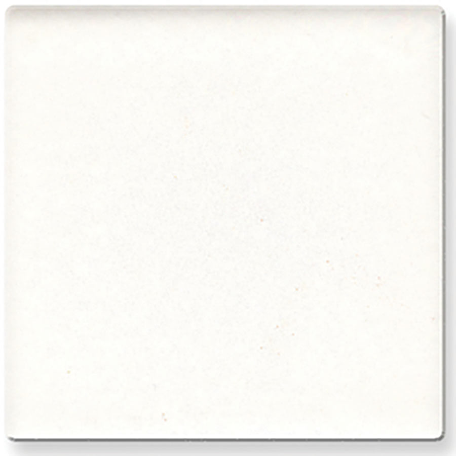 SFP2968168 Matt Glazed 50x50mm