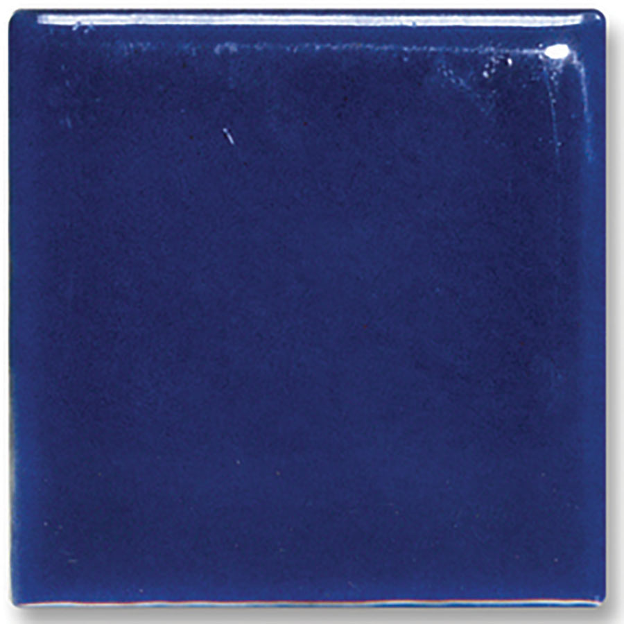 SFP2968175 Gloss Glazed 50x50mm