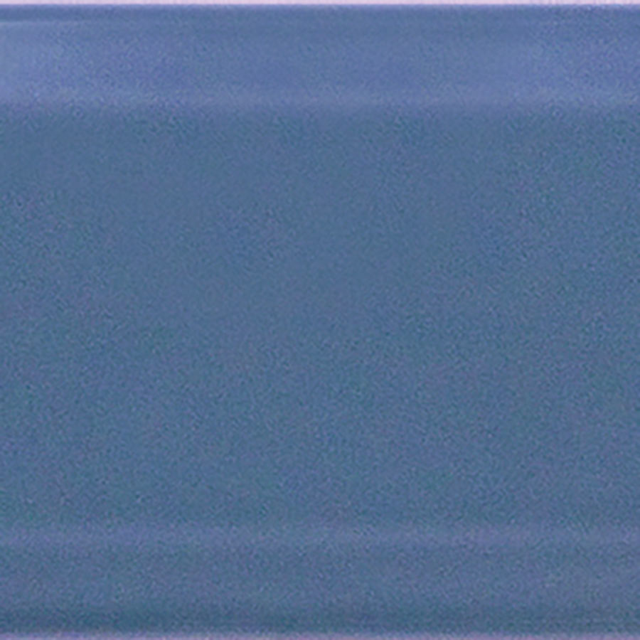 SFP9011132 75x150mm Wall Gloss